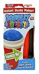 Squeezy Freezy Instant Slushy Maker - As Seen on TV