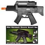 HB-104 Mini Electric Airsoft Rifle