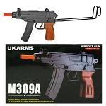 M309A Spring Airsoft Rifle