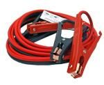 16' 8 Gauge Booster Cable