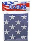 3' x 5' US Flag