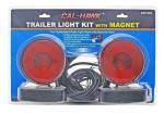Trailer Light Kit w/ Magnet