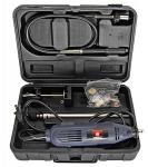 40-pc. Electric Rotary Tool Kit