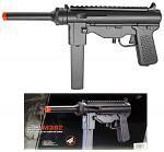 M302 Spring Airsoft Gun