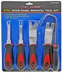 5-pc. Door Panel Removal Tool Kit