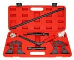 Valve Spring Remover & Installer Compressor Tool Kit