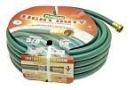 "5/8"" x 50' Flexon Light Duty Garden Water Hose"