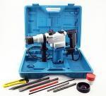 """1"""" Hammer Drill Kit"""