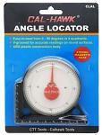 Angle Locator