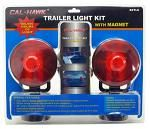 Trailer Light Kit with Magnet