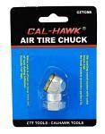 Air Tire Chuck