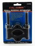Small Bearing Separator