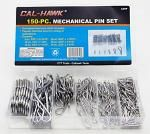 150-pc. Mechanical Pin Set