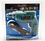 "3/8"" Electric Drill"