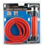 Siphon Transfer Pump