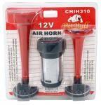 12 Volt Air Horn