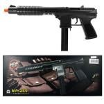 MP289 Spring Airsoft Uzi