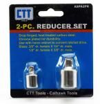 2-pc. Reducer Set