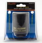 "1/2"" Drive x 35mm Deep Impact Socket"
