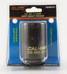 "1/2"" Drive x 33mm Deep Impact Socket"
