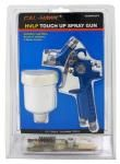HVLP Touch Up Spray Gun