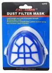 Dust Filter Mask