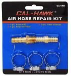 Air Hose Repair Kit
