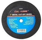 "7"" Metal Cut-Off Wheel"