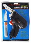 85 Watt Soldering Gun
