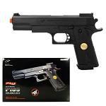 P.169 Double Eagle Spring Airsoft Handgun