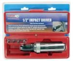 "1/2"" Impact Driver"