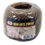 400' Jute Twine