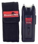 2 Million Volt Stun Gun