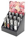 12-pc. Spring Assist Dual Blade Folding Knife Set