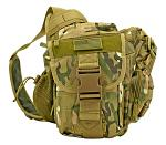 Trail Walker Bag - Multicam