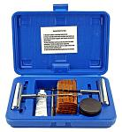 37-pc. Tire Repair Kit