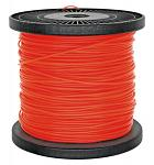 "1 - lb. Spool .080"" Trimmer Line"