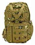 Readiness Sling Pack - Multicam