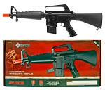R33 Crosman Elite Compact Airsoft Rifle