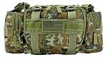 Detachment Pack - Green Digital Camo