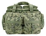 Range Instructor Bag Large - Digital Camo
