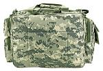 Range Training Bag Large - Digital Camo