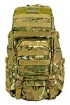 Tactical Readiness Pack - Multicam