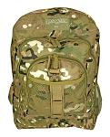Honor Roll Backpack - MultiCam