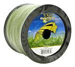 3 - lb. GardenSkape Stinger Pro Trimming Line .095 - Twist