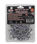 15' Heavy Duty Dog Chain