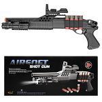 M180-A2 Spring Airsoft Shotgun