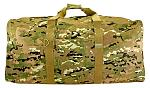 "36"" Cargo Duffle Bag - Multicam"