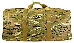 "36"" Cargo Duffle Bag - Multicam"