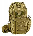 Readiness Sling Pack - Desert Digital Camo